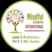 Level-2-logo-badge.png