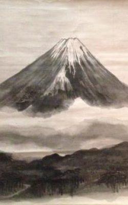 Tani-Bunchô-2.-Le-mont-Fuji-kiko-yodev-qi-gong-japonais-web.jpg